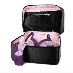 SALE TODAY ONLY Lingerie Travel Bag